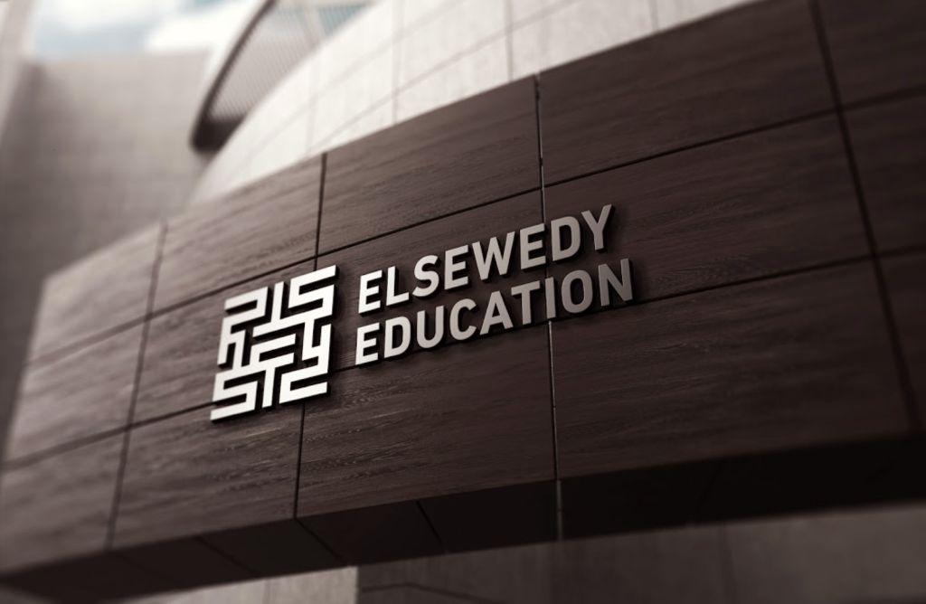 El Sewedy