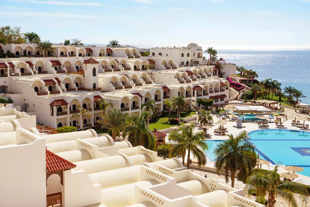 Mövenpick Hotels